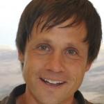 David Spinnler Journalist RTR Mitglied Schweizer Presserat