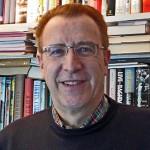 Ignaz Staub Ombudsmann Tamedia