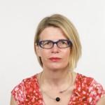 Ines Jansky Kommunikationsexpertin und Dozentin HTW Chur